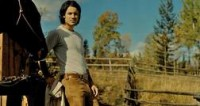 The Dustin Bentall Outfit