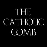 The Catholic Comb