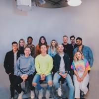 Fellowship Creative