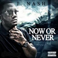 J Nash