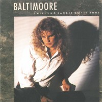 Baltimoore