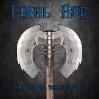 Final Axe