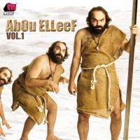 Abou Elleef