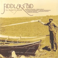 Fiddlers' Bid