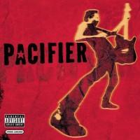 Pacifier