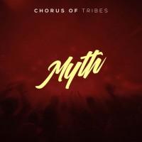 Chorus Of Tribes
