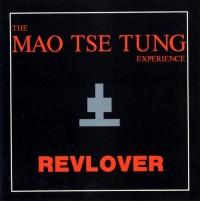 Mao Tse Tung Experience