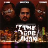 B.B. Jay