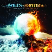 Souls Of Diotima