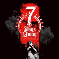7 Days Away