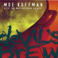 Moe Koffman