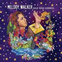 Melody Walker