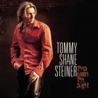 Tommy Shane Steiner