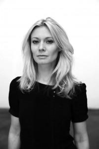 Fiona Brice
