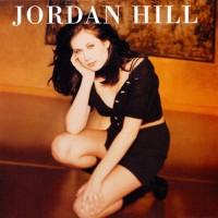 Jordan Hill