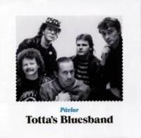 Totta's Bluesband
