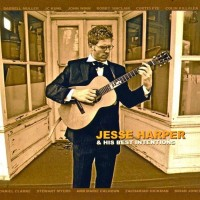 Jesse Harper