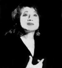 Haydée Alba