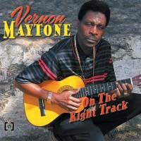 Vernon Maytone