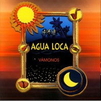 Agua Loca