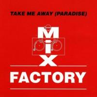 Mix Factory