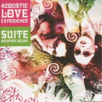 Acoustic Love Experience