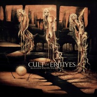Cult Of Erinyes