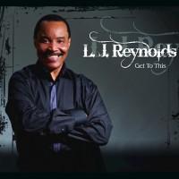 Lj Reynolds