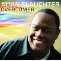 Alvin Slaughter