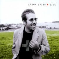 Aaron Spiro