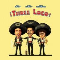 Three Loco