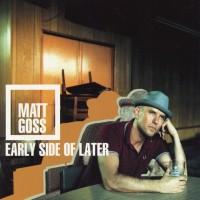 Matt Goss