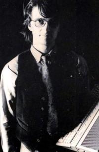 Alessandro Ravi