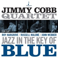 Jimmy Cobb Quartet
