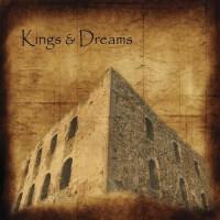Kings & Dreams