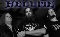 Hellpie
