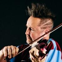 Nigel Kennedy & English Chamber Orchestra