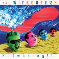 The Wipeouters