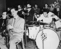 Gene Krupa And His Orchestra