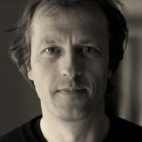 Erik Wollo