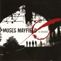 Moses Mayfield