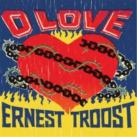 Ernest Troost