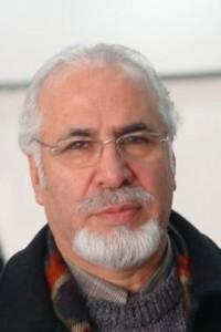 Mehdi Azarsina