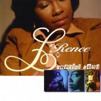 L'Renee