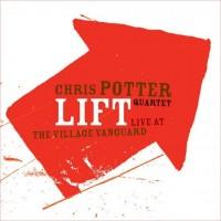 Chris Potter