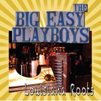The Big Easy Playboys