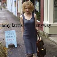 Amy Farris