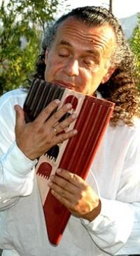 Tito La Rosa