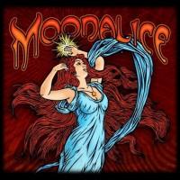 Moonalice