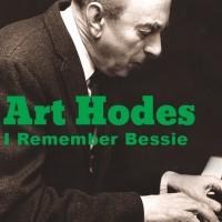 Art Hodes